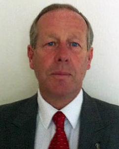 Ken Atmore (1)